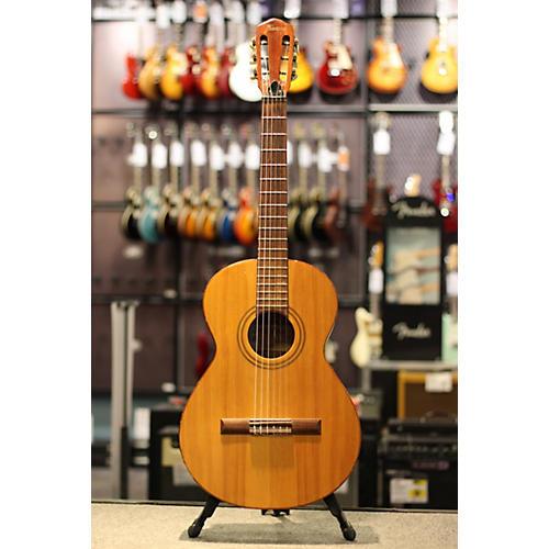 Framus 5/14 Classical Acoustic Guitar