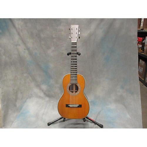 Martin 5-28 Mini Terz Custom Acoustic Guitar