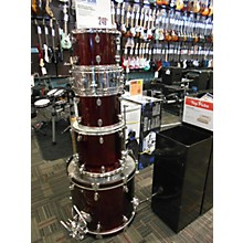 PDP by DW 5 PIECE KIT Drum Kit