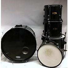 Gammon Percussion 5 PIECE KIT Drum Kit