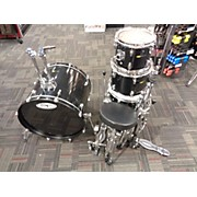Sound Percussion Labs 5 PIECE KIT INCLUDES HARDWARE AND THRONE Drum Kit