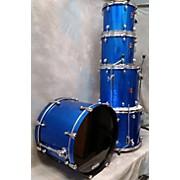 Premier 5 Piece APK Drum Kit