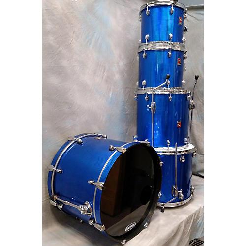 Premier 5 Piece APK Drum Kit-thumbnail