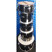 Slingerland 5 Piece Beginners Drum Kit