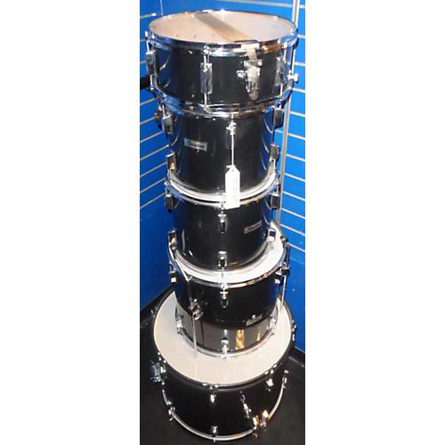 Slingerland 5 Piece Beginners Drum Kit-thumbnail