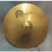 Premier 5 Piece Cabria Drum Kit