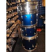 CB Percussion 5 Piece Cb700 Drum Kit