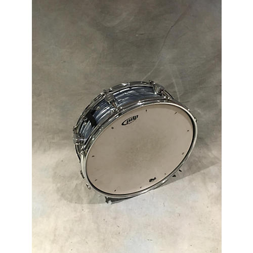 PDP by DW 5 Piece Cx Series Drum Kit