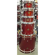 Ddrum 5 Piece Dios Series Drum Kit
