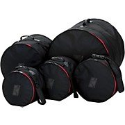 Tama 5-Piece Drum Bag Set
