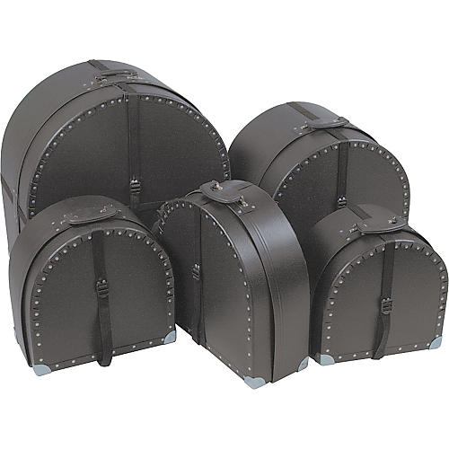 Nomad 5-Piece Drum Case Set-thumbnail