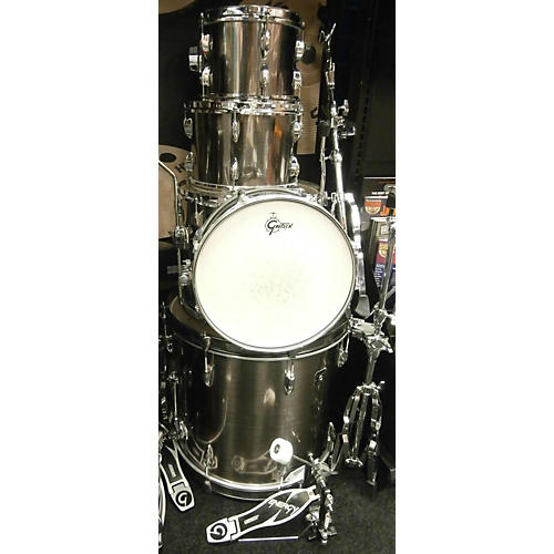 In Store Used 5 Piece Energy Drum Kit