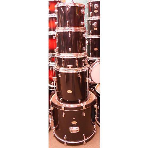 Pearl 5 Piece Forum Drum Kit-thumbnail