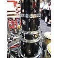 Yamaha 5 Piece Gigmaker Drum Kit thumbnail