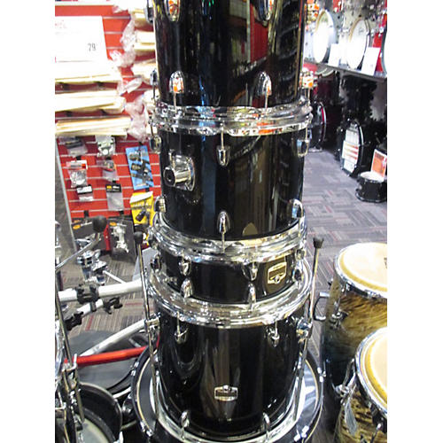 Yamaha 5 Piece Gigmaker Drum Kit