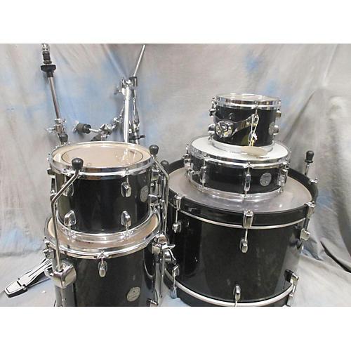 Mapex 5 Piece Horizon Drum Kit