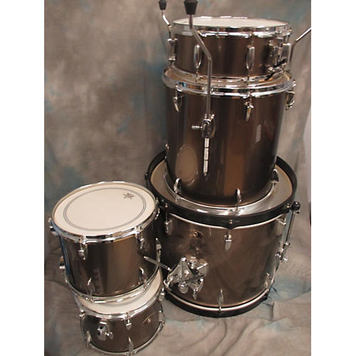 Tama 5 Piece Imperialstar Drum Kit