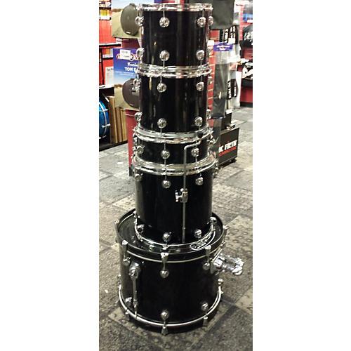 PDP by DW 5 Piece Kit Drum Kit-thumbnail