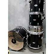 Pulse 5 Piece Kit Drum Kit
