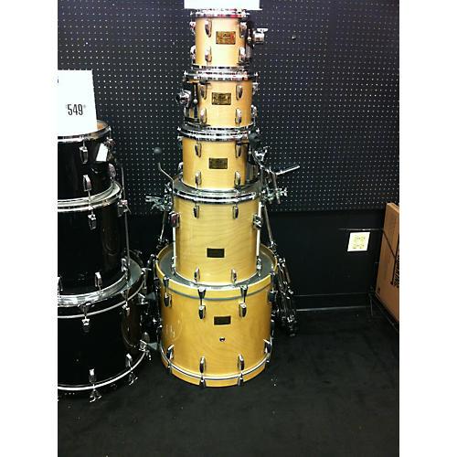 Pearl 5 Piece MASTERS STUDIO Drum Kit