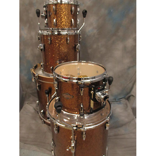 Pearl 5 Piece Masters MCX Series Drum Kit-thumbnail