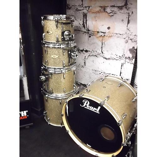 Pearl 5 Piece Masters MCX Series Drum Kit