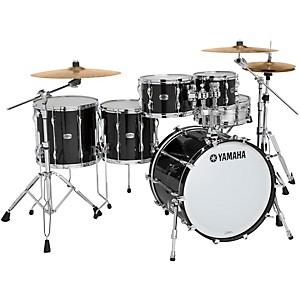 Yamaha 5-Piece Recording Custom Shell Pack by Yamaha