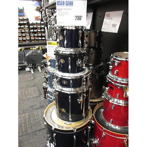 Tama 5 Piece Rockstar Drum Kit