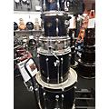 Tama 5 Piece Rockstar Drum Kit thumbnail