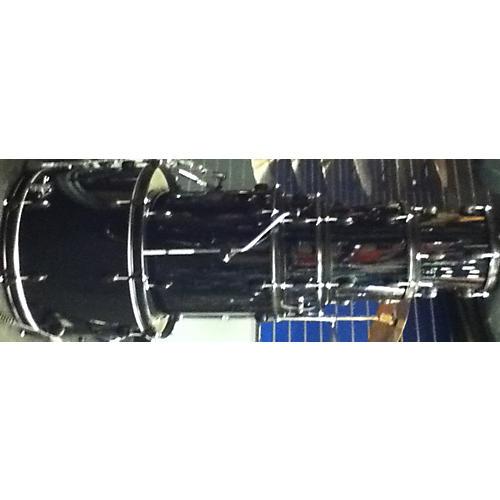 CB Percussion 5 Piece STUDENT MODEL Drum Kit-thumbnail