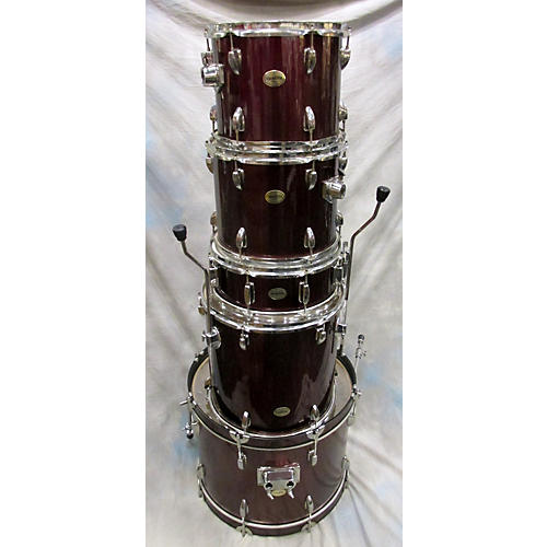 In Store Used 5 Piece Spotlight Drum Kit