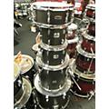 Yamaha 5 Piece Stage Custom Drum Kit  Thumbnail