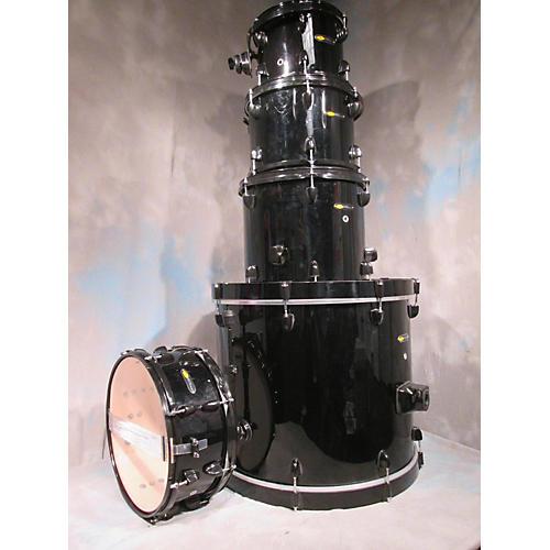 Sound Percussion Labs 5 Piece Unity 5-Piece Kit Drum Kit-thumbnail