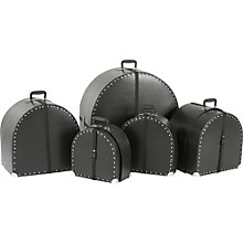 Nomad 5-Piece ZEP 26 Drum Case Set