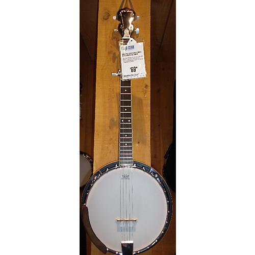 In Store Used 5 STRING BANJO Banjo