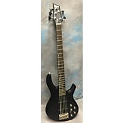 Ocean 5 STRING BASS Electric Bass Guitar