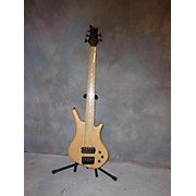 Dean 5 STRING BASS Electric Bass Guitar