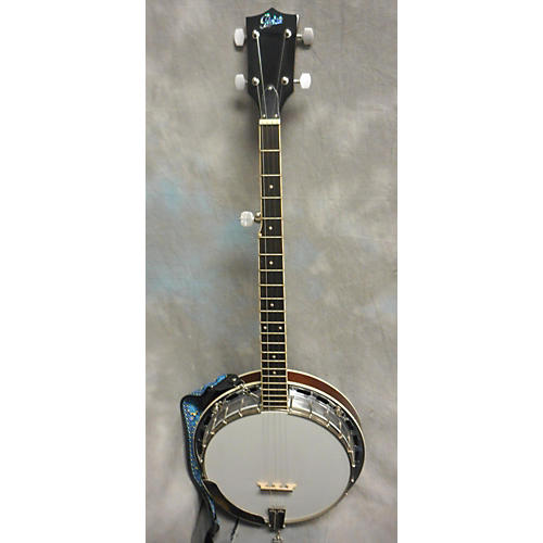 Rover 5 STRING Banjo