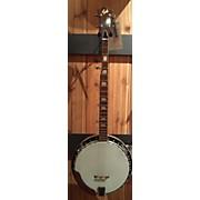 Lyle 5-STRING Banjo