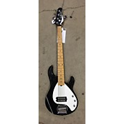 OLP 5 STRING ELECTRIC BASS Electric Bass Guitar