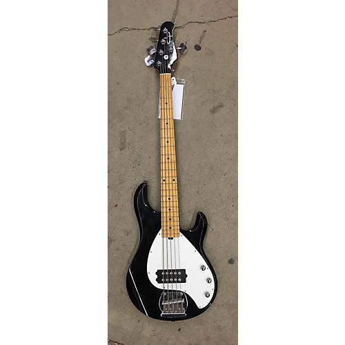 OLP 5 STRING ELECTRIC BASS Electric Bass Guitar-thumbnail