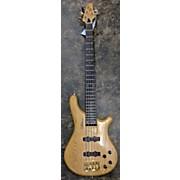 Kawai 5 STRING ELECTRIC BASS Electric Bass Guitar