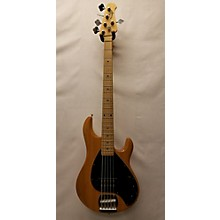 OLP 5 STRING Electric Bass Guitar
