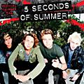Browntrout Publishing 5 Seconds of Summer 2016 Calendar Square 12 x 12 In.-thumbnail