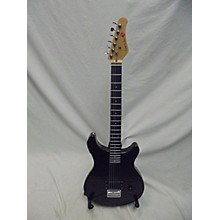 Fretlight 5 Solid Body Electric Guitar