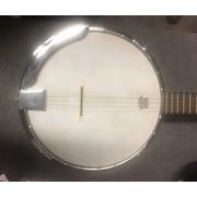 Montana 5 String Banjo Banjo