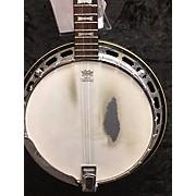 Ventura 5 String Banjo Banjo