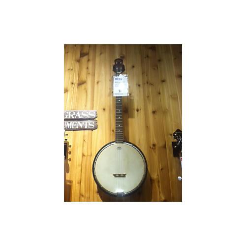 Kay 5 String Banjo