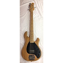 OLP 5 String Bass Electric Bass Guitar