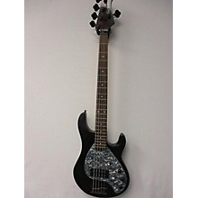 OLP 5 String Bass Solid Body Electric Guitar